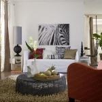 table-lamps-interior-ideas2-2.jpg
