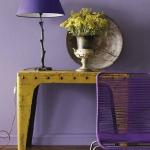 table-lamps-interior-ideas2-3.jpg