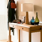 table-lamps-interior-ideas3-2.jpg