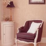 table-lamps-interior-ideas4-1.jpg