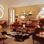 table-lamps-interior-ideas4-2.jpg