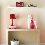 table-lamps-interior-ideas4-3.jpg