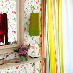 table-lamps-interior-ideas5-1.jpg