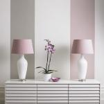 table-lamps-interior-ideas5-2.jpg