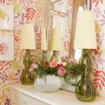 table-lamps-interior-ideas5-3.jpg