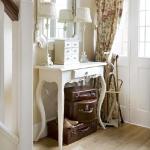 table-lamps-interior-ideas6-1.jpg