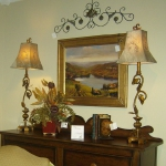table-lamps-interior-ideas6-2.jpg