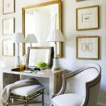 table-lamps-interior-ideas6-3.jpg