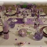 table-set-wild-fresia-details10.jpg