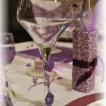 table-set-wild-fresia-details2.jpg