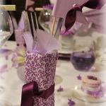 table-set-wild-fresia-details3.jpg