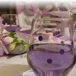 table-set-wild-fresia-details6.jpg