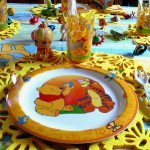 table-setting-for-kids-holiday1-1.jpg