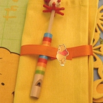 table-setting-for-kids-holiday1-10.jpg