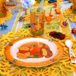 table-setting-for-kids-holiday1-11.jpg