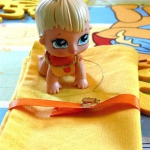 table-setting-for-kids-holiday1-12.jpg