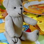 table-setting-for-kids-holiday1-13.jpg