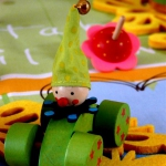 table-setting-for-kids-holiday1-15.jpg