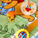 table-setting-for-kids-holiday1-2.jpg