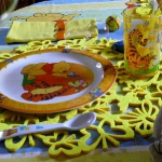 table-setting-for-kids-holiday1-3.jpg