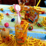 table-setting-for-kids-holiday1-4.jpg