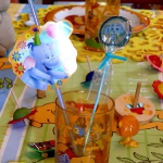 table-setting-for-kids-holiday1-5.jpg
