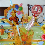 table-setting-for-kids-holiday1-6.jpg