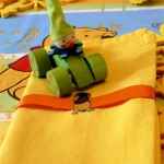 table-setting-for-kids-holiday1-7.jpg