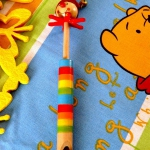 table-setting-for-kids-holiday1-8.jpg