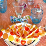 table-setting-for-kids-holiday2-1.jpg