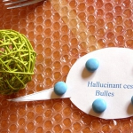 table-setting-for-kids-holiday2-12.jpg