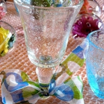 table-setting-for-kids-holiday2-2.jpg