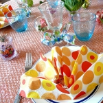 table-setting-for-kids-holiday2-3.jpg