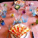 table-setting-for-kids-holiday2-5.jpg