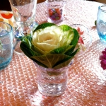 table-setting-for-kids-holiday2-8.jpg