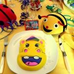 table-setting-for-kids-holiday3-1.jpg