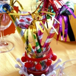 table-setting-for-kids-holiday3-10.jpg