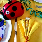table-setting-for-kids-holiday3-11.jpg