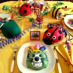 table-setting-for-kids-holiday3-12.jpg