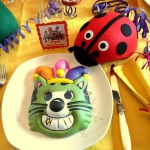 table-setting-for-kids-holiday3-2.jpg