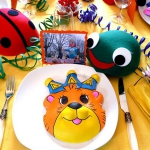 table-setting-for-kids-holiday3-3.jpg