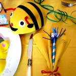 table-setting-for-kids-holiday3-7.jpg