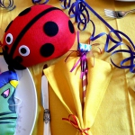 table-setting-for-kids-holiday3-8.jpg