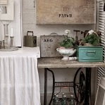 tables-ideas-of-repurpose-old-treadle-sewing-machine1-11.jpg