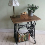 tables-ideas-of-repurpose-old-treadle-sewing-machine1-2.jpg