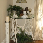 tables-ideas-of-repurpose-old-treadle-sewing-machine1-4.jpg