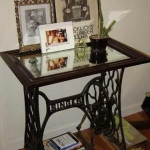 tables-ideas-of-repurpose-old-treadle-sewing-machine1-5.jpg