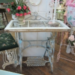 tables-ideas-of-repurpose-old-treadle-sewing-machine1-6.jpg