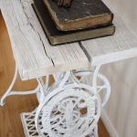 tables-ideas-of-repurpose-old-treadle-sewing-machine1-7.jpg
