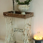 tables-ideas-of-repurpose-old-treadle-sewing-machine1-8.jpg